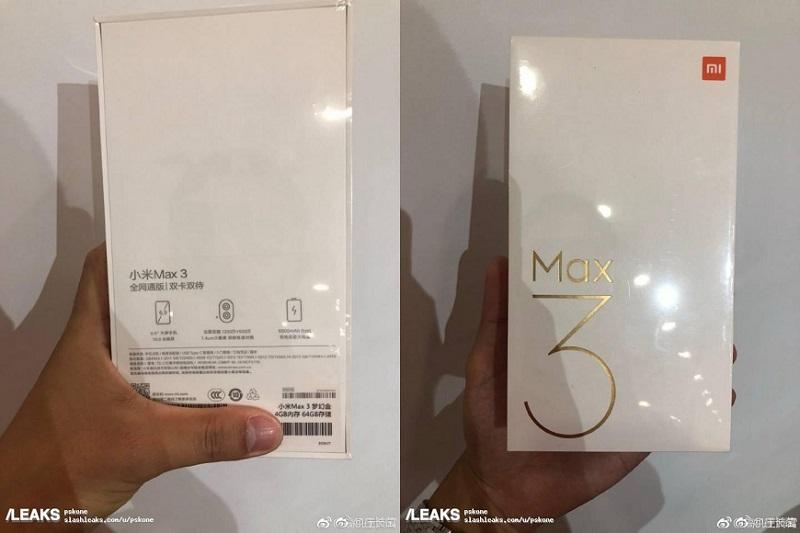 mi_max_3_box.jpg