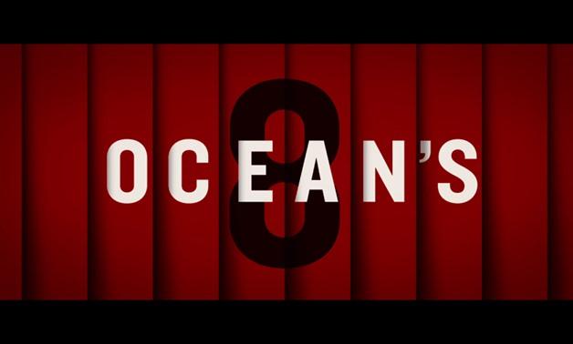 Ocean's 8 filme assalto renome