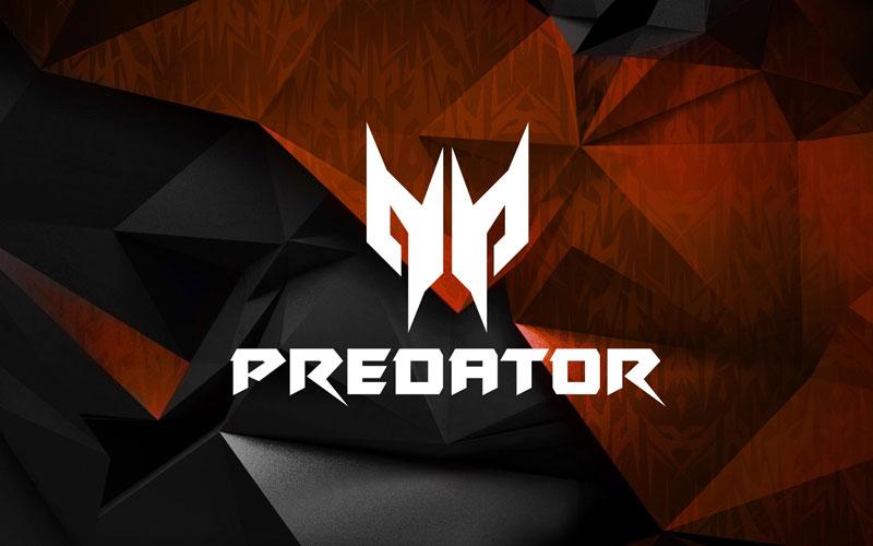 Acer Predator Thronos gaming chair 4gnews
