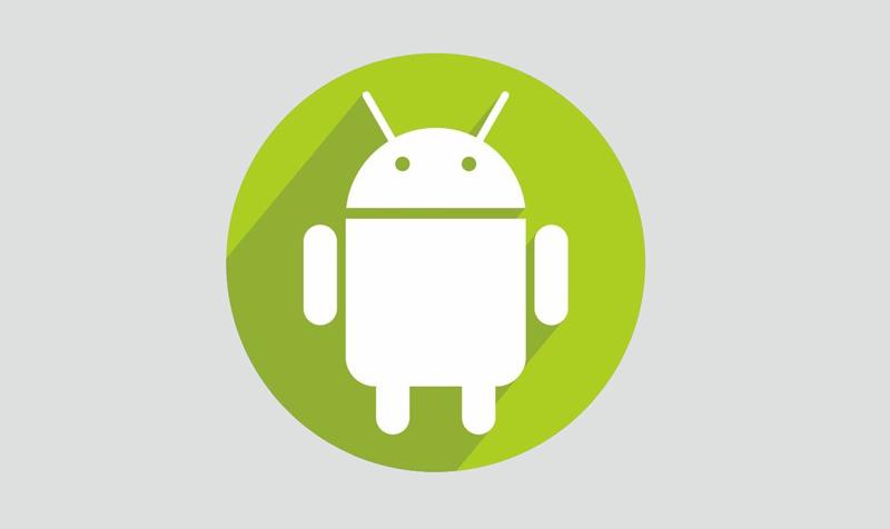 Sondagem: Gostavas que Android fosse mais fechado quanto o iOS?