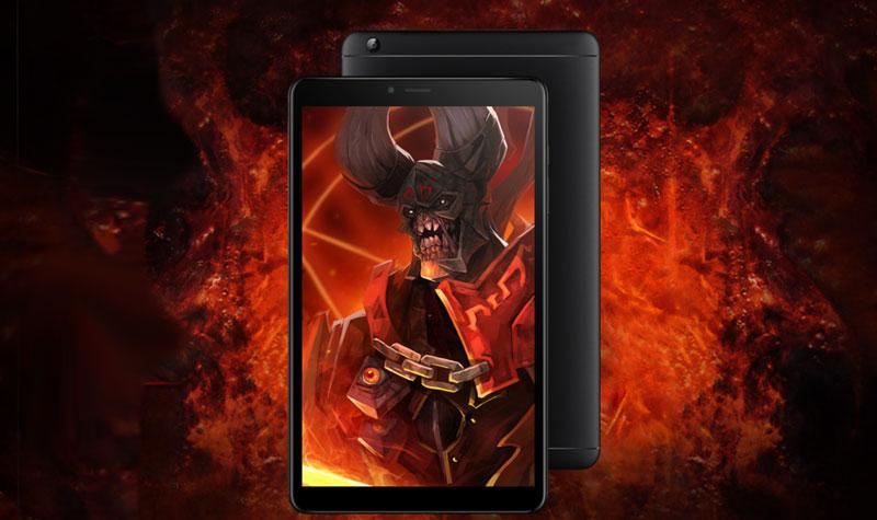 Chuwi Hi9 Pro: Um bom tablet Android não precisa de ser caro