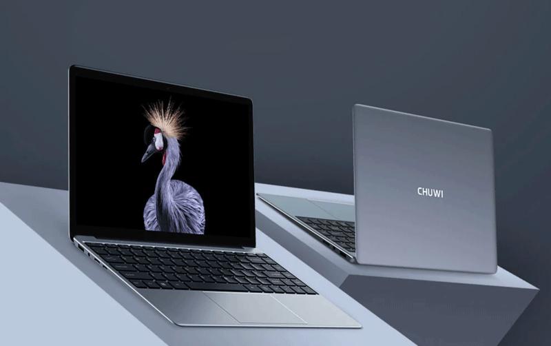 Chuwi Lapbook SE: Computador portátil por 260€ é uma boa aposta?