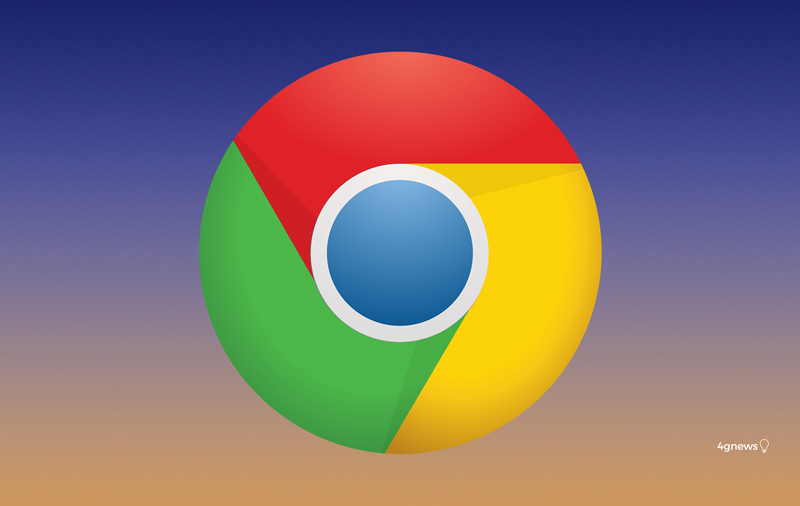 Google Chrome 69: Assim será o novo design do browser