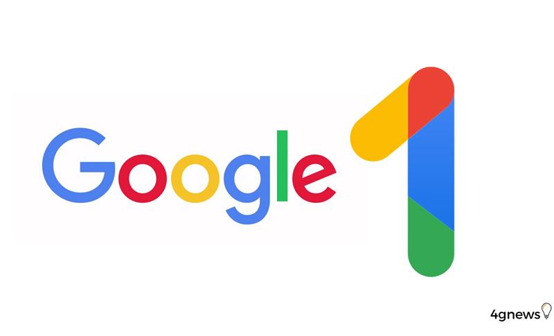Google One: Concorrente ao iCloud começa a chegar à Europa