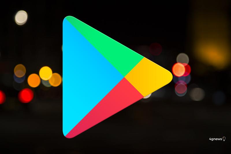 Google Play Store: 13 novos jogos Android grátis que tens de instalar