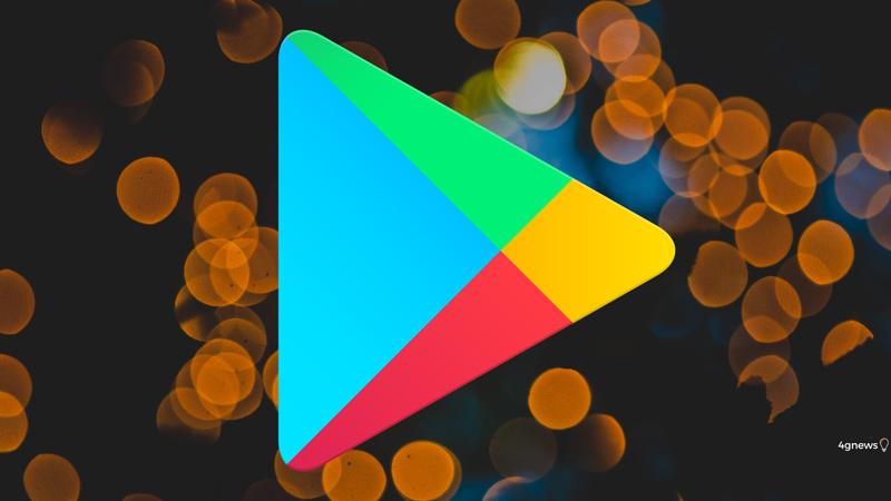 Google Play Store: 11 aplicações Premium estão temporariamente Grátis