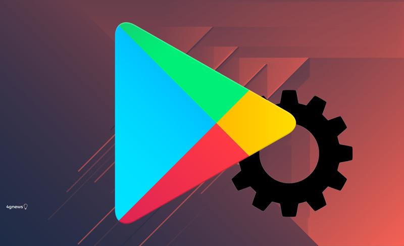 Instala aqui a última versão da Google Play Store (11.6.19)