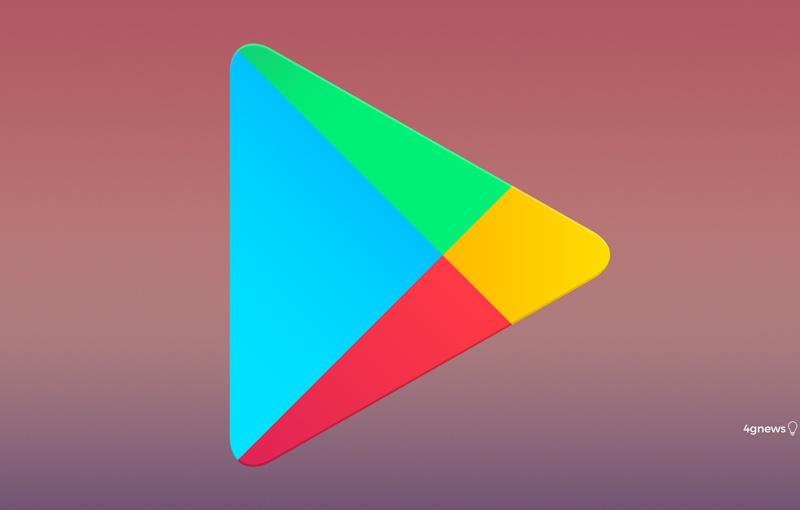 Google Play Store: 11 novos jogos Android Grátis que tens de conhecer
