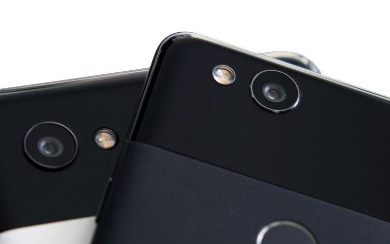 Google Pixel 3 4gnews
