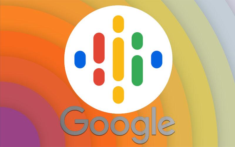 Google Podcasts Shortwave 4gnews