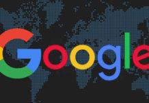 Google Privacidade tribunal processo 4gnews