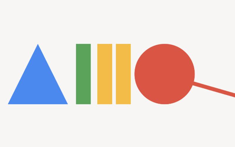 Google Podcasts Shortwave