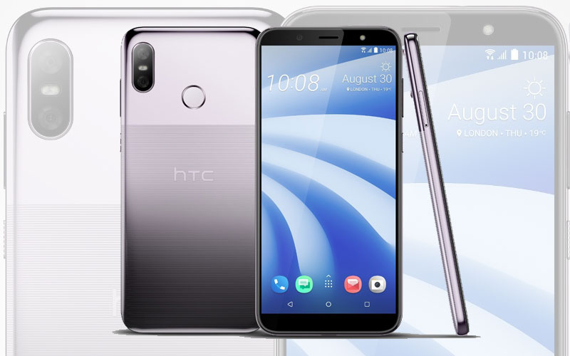 HTCU12Life-5.jpg