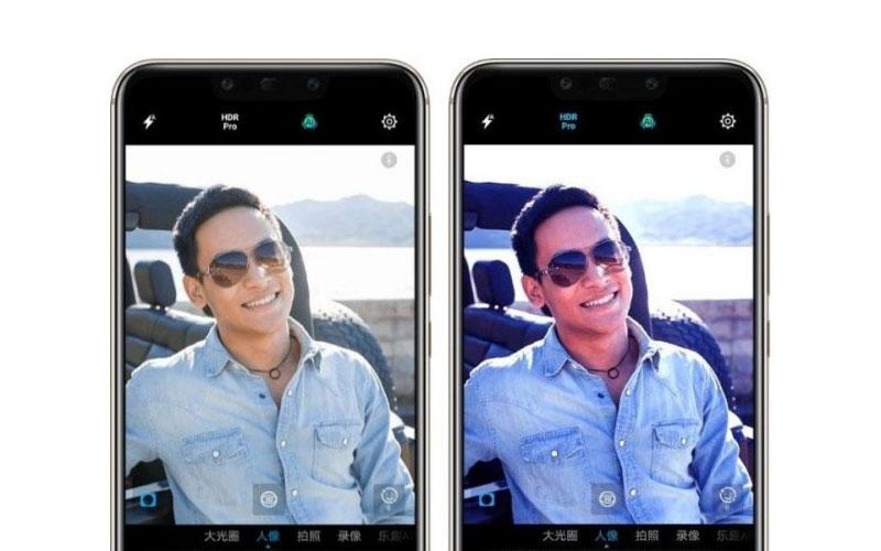 Huawei Mate 20 Lite 4gnews