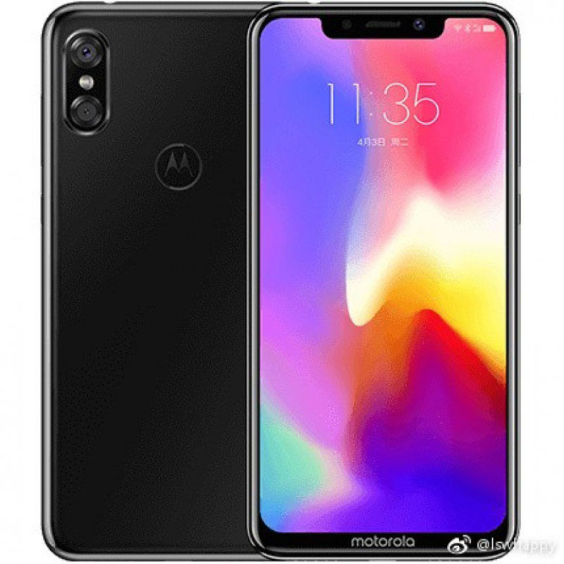 Motorola-P30-Android-3.jpg