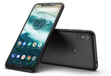 Motorola One Power Android One Android Pie 4gnews