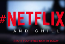 Netflix Ads Anuncios Publicidade 4gnews streaming Apple itunes