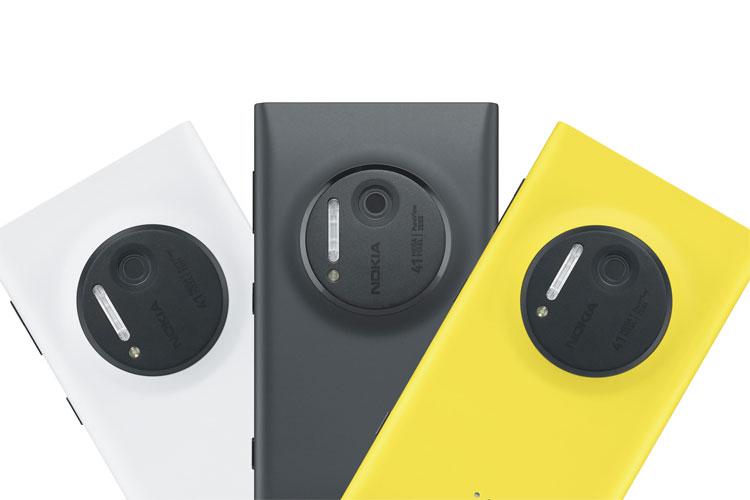 HMD Global Nokia PureView Carl Zeiss 4gnews