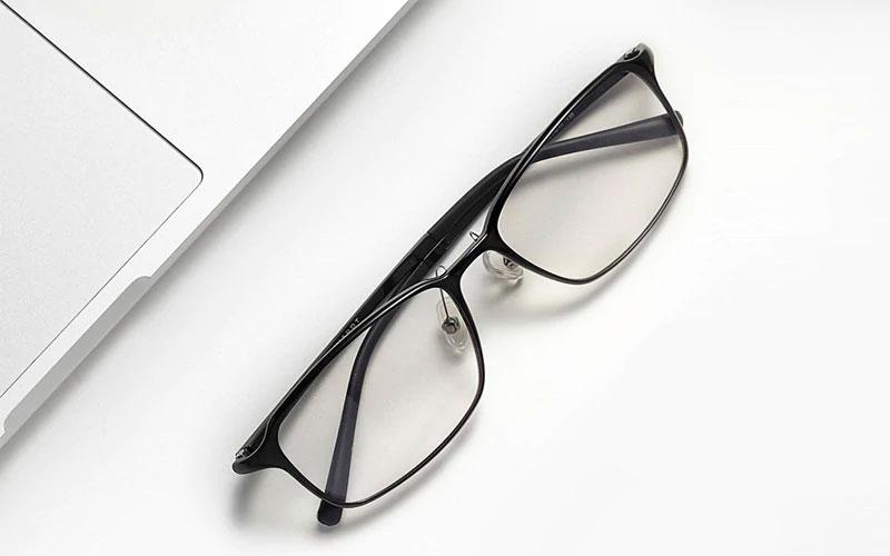 Oculos Xiaomi 4gnews