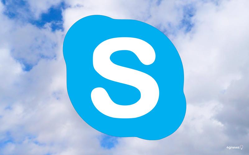 Skype traz funcionalidade que a Google abandou com o Android Pie 9.0
