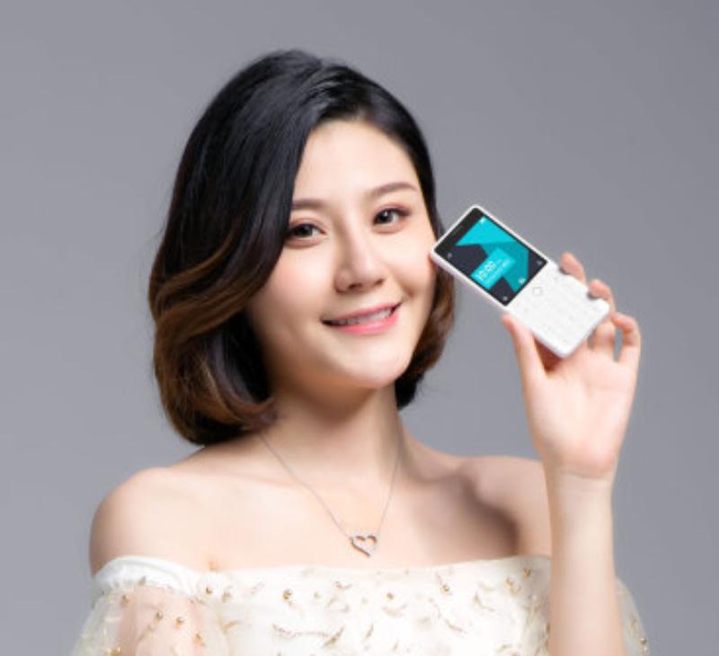 Telemóvel-Xiaomi-Android-smartphone.jpg