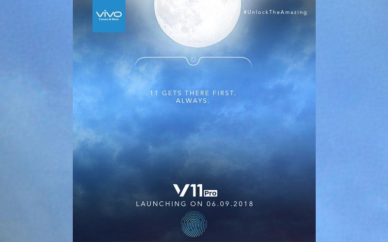 VivoV11Pro-4.jpg