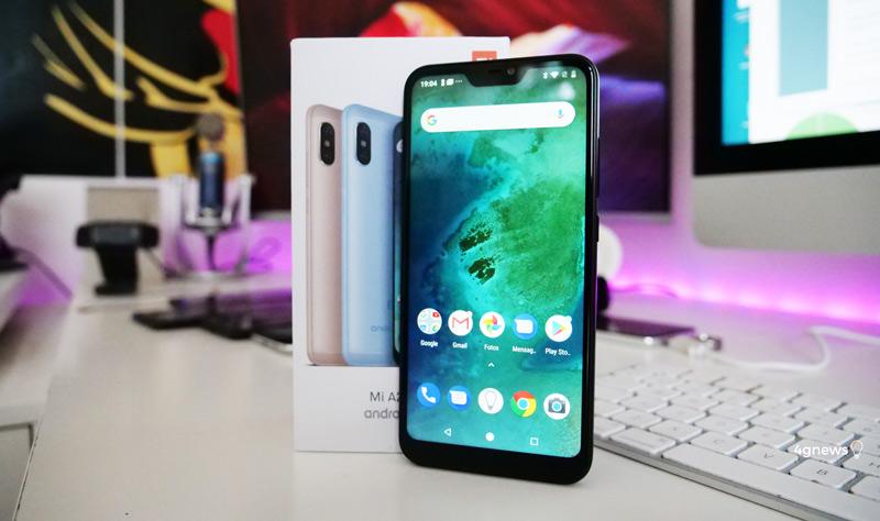 Android: 4 smartphones até 160€ que valem a pena e tens de conhecer