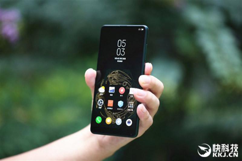 Xiaomi-Mi-MIX-2S-Esmeralda-2-1.jpg
