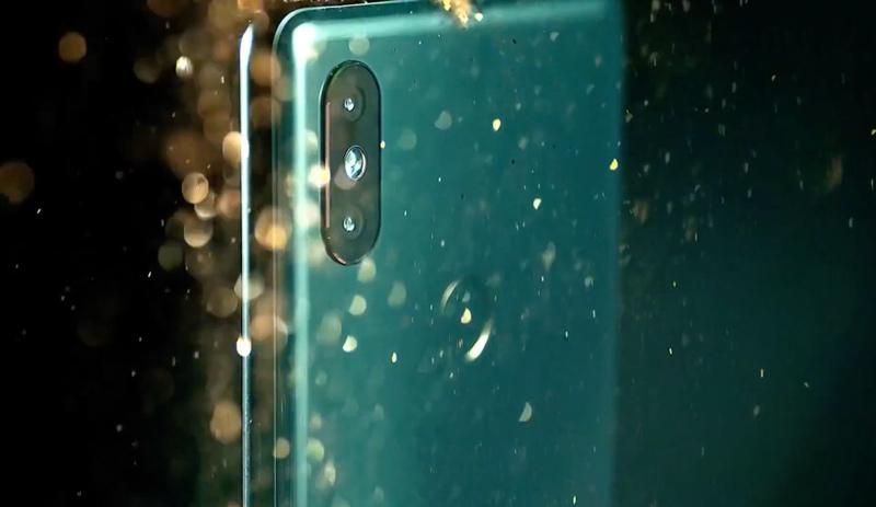 Xiaomi concurso fotografia smartphone