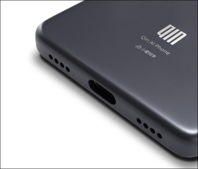 Xiaomi telemóvel smartphone Android