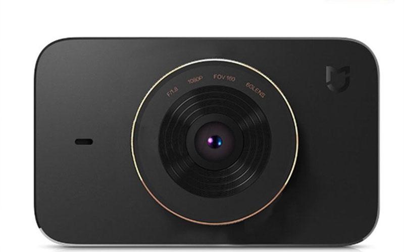 Xiaomi câmara para o carro 4gnews