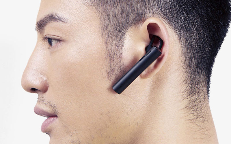 Xiaomi Bluetooth Headset 4gnews