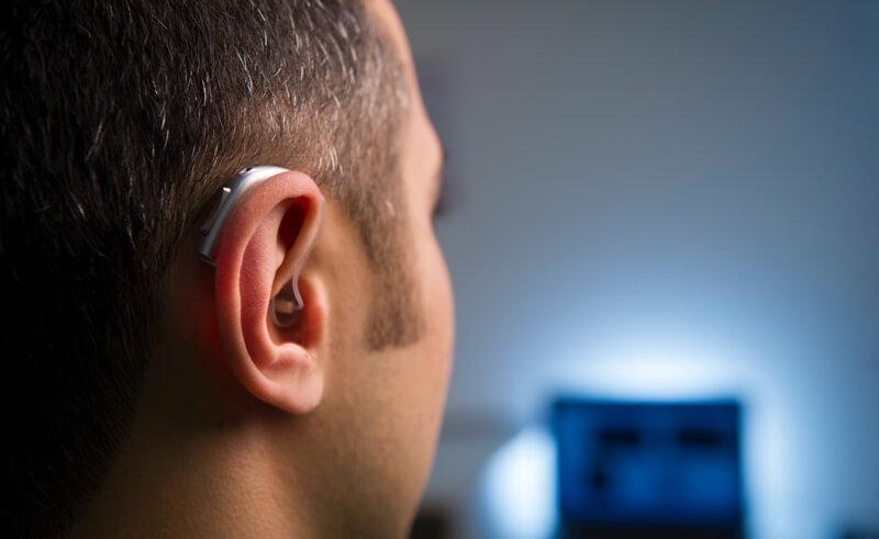 Google prepara o Android para compatibilidade com aparelhos auditivos