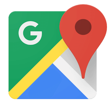 google-maps-icone.png