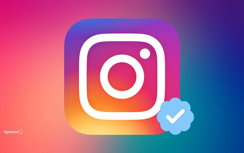 Instagram 2FA segurança 4gnews
