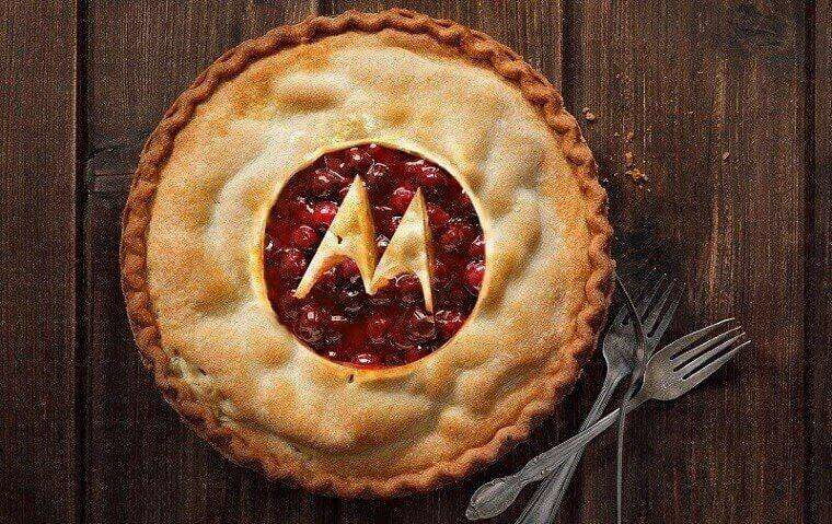 Android Pie Motorola Android Oreo google