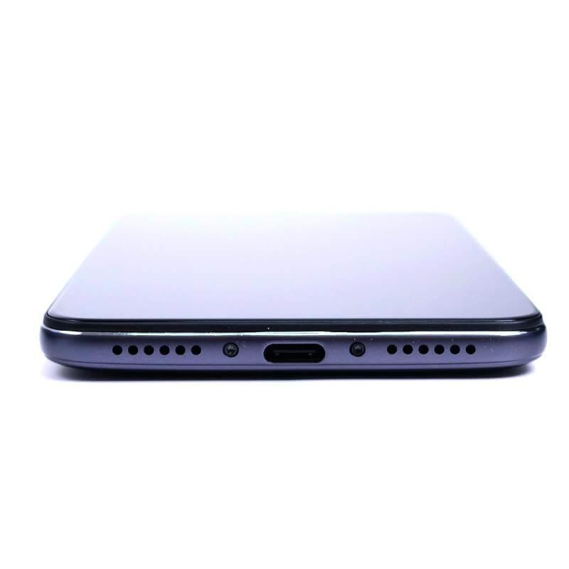 pocophone-f1-snapdragon-845-28ghz-octa-core-64gb-6gb-ram-dual-sim-4g-tri-camera-20-mpx-plus-15-mpx-plus-5-mpx-quick-charge-30-baterie-4000-mah-liquid-7d8e8641d17fb6bc5bd13bcf2bb8dd3b.jpg