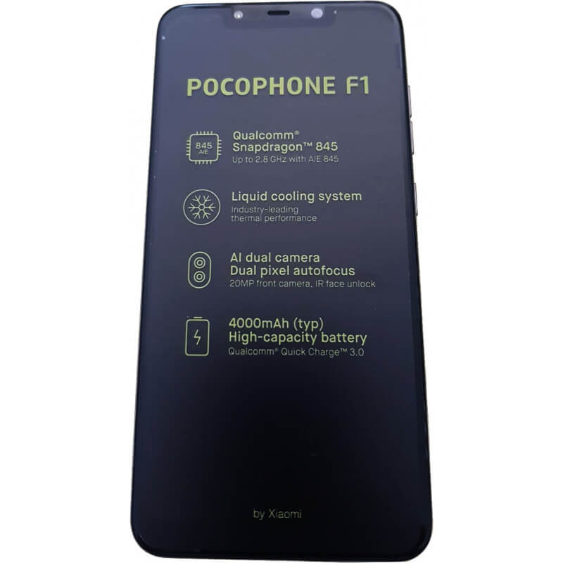 pocophone-f1-snapdragon-845-28ghz-octa-core-64gb-6gb-ram-dual-sim-4g-tri-camera-20-mpx-plus-15-mpx-plus-5-mpx-quick-charge-30-baterie-4000-mah-liquid-ffdd5414853d188c40d16036782dfad0.jpg