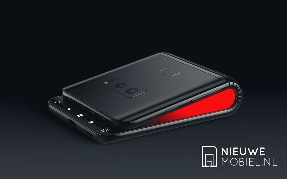 smartphone-dobrável-samsung-2.jpg
