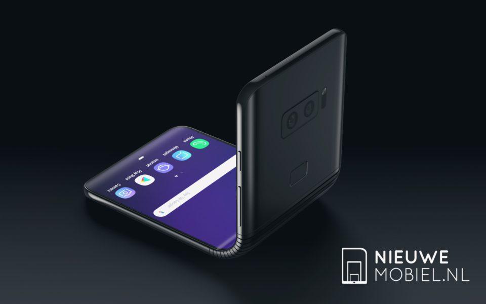 smartphone-dobrável-samsung-3.jpg