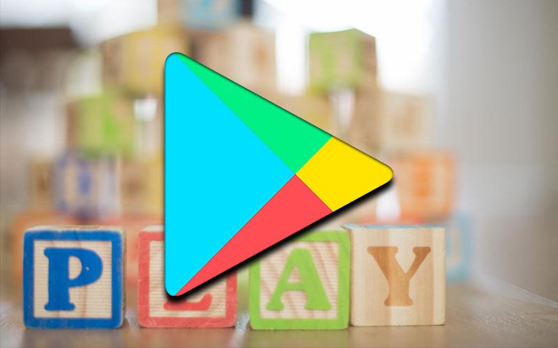 Google Play Store: 10 Jogos 'retro' que vais ter de jogar no teu Android