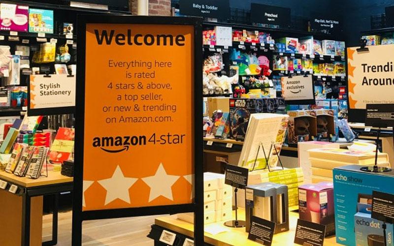 Amazon4Star-3.jpg