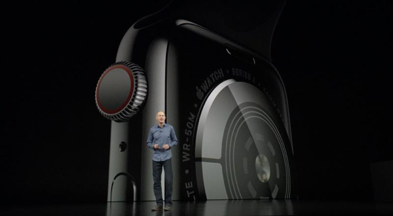 Apple-Watch-Series-4-1.jpg