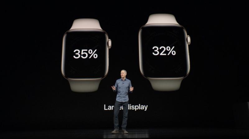Apple-Watch-Series-4-4.jpg