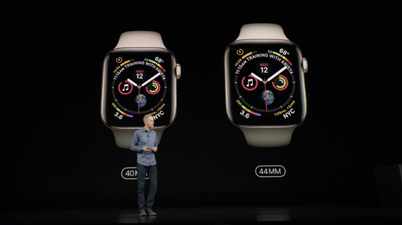 Apple-Watch-Series-4-5.jpg