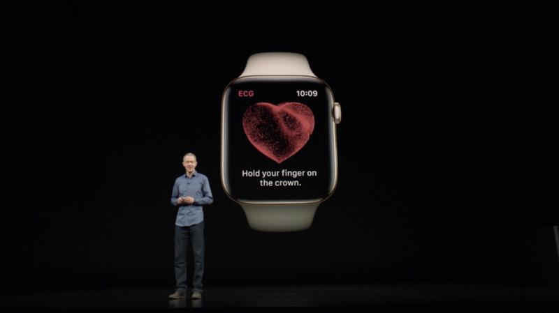Apple-Watch-Series-4-8.jpg
