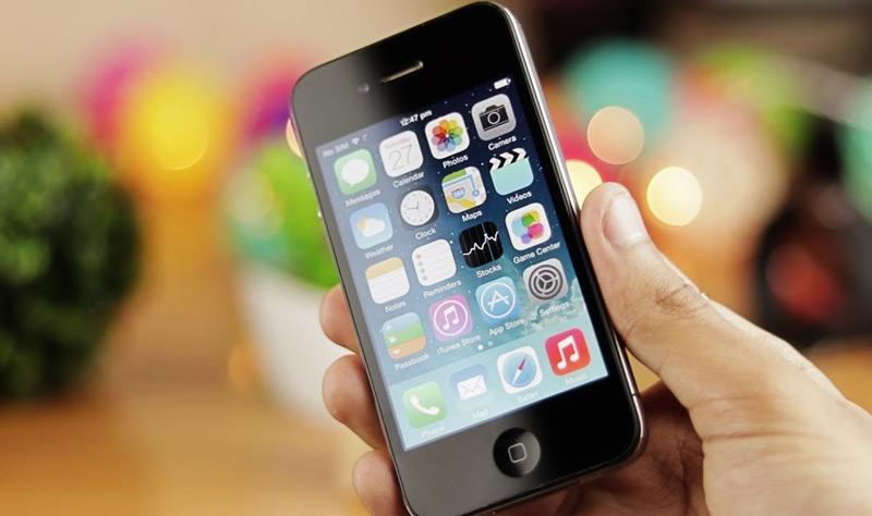 WhatsApp abandonará um dos smartphones mais populares da Apple