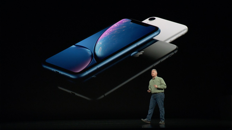 Apple-iPhone-XR-1.jpg
