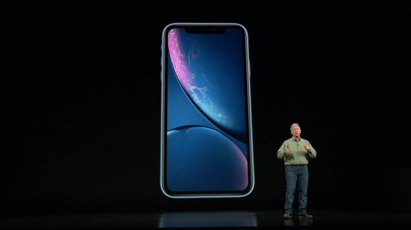 Apple-iPhone-XR-3.jpg