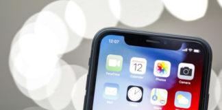 Apple iPhone Xr iOS CNET